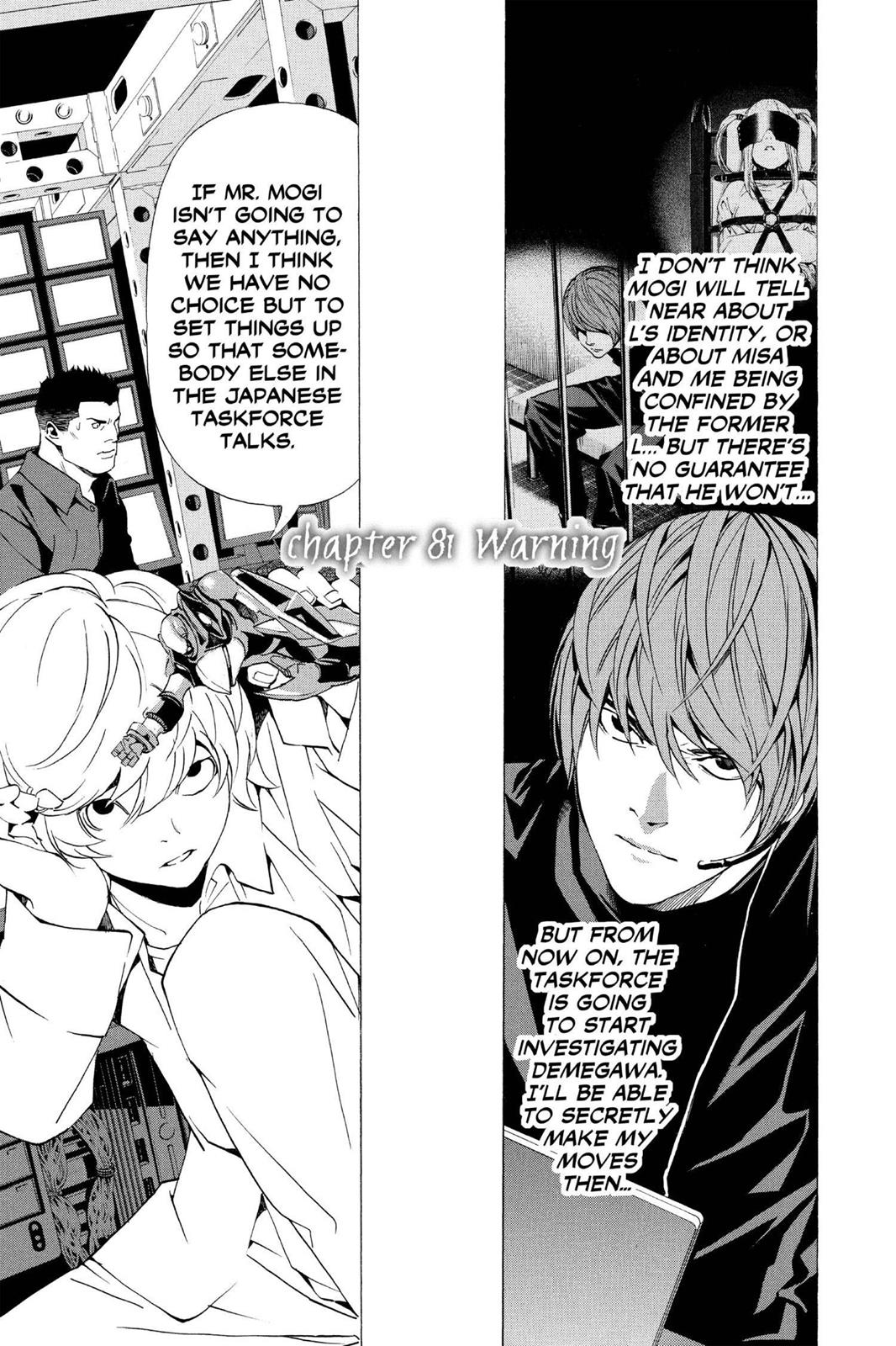 Chapter 81 image 001
