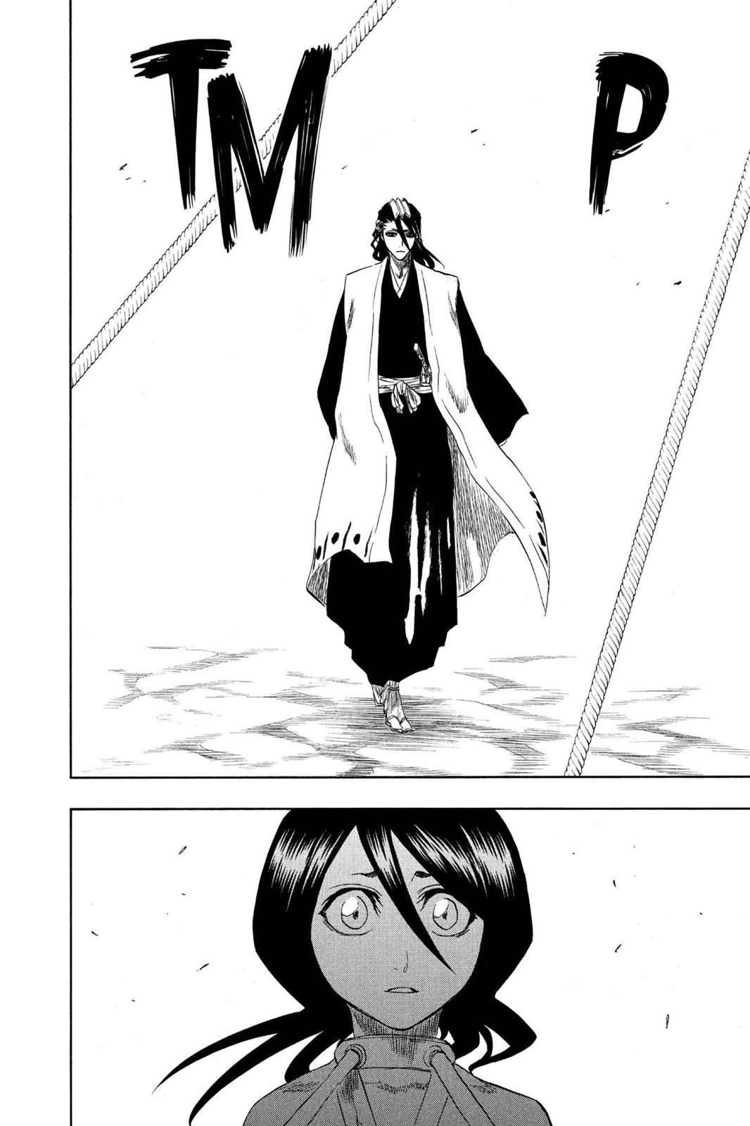 Bleach, Chapter 147 image 002