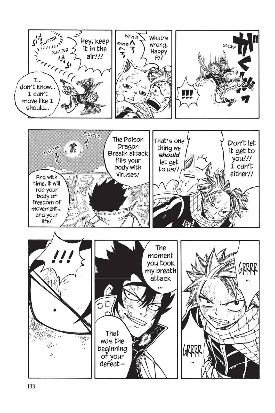 Chapter 150 image 007