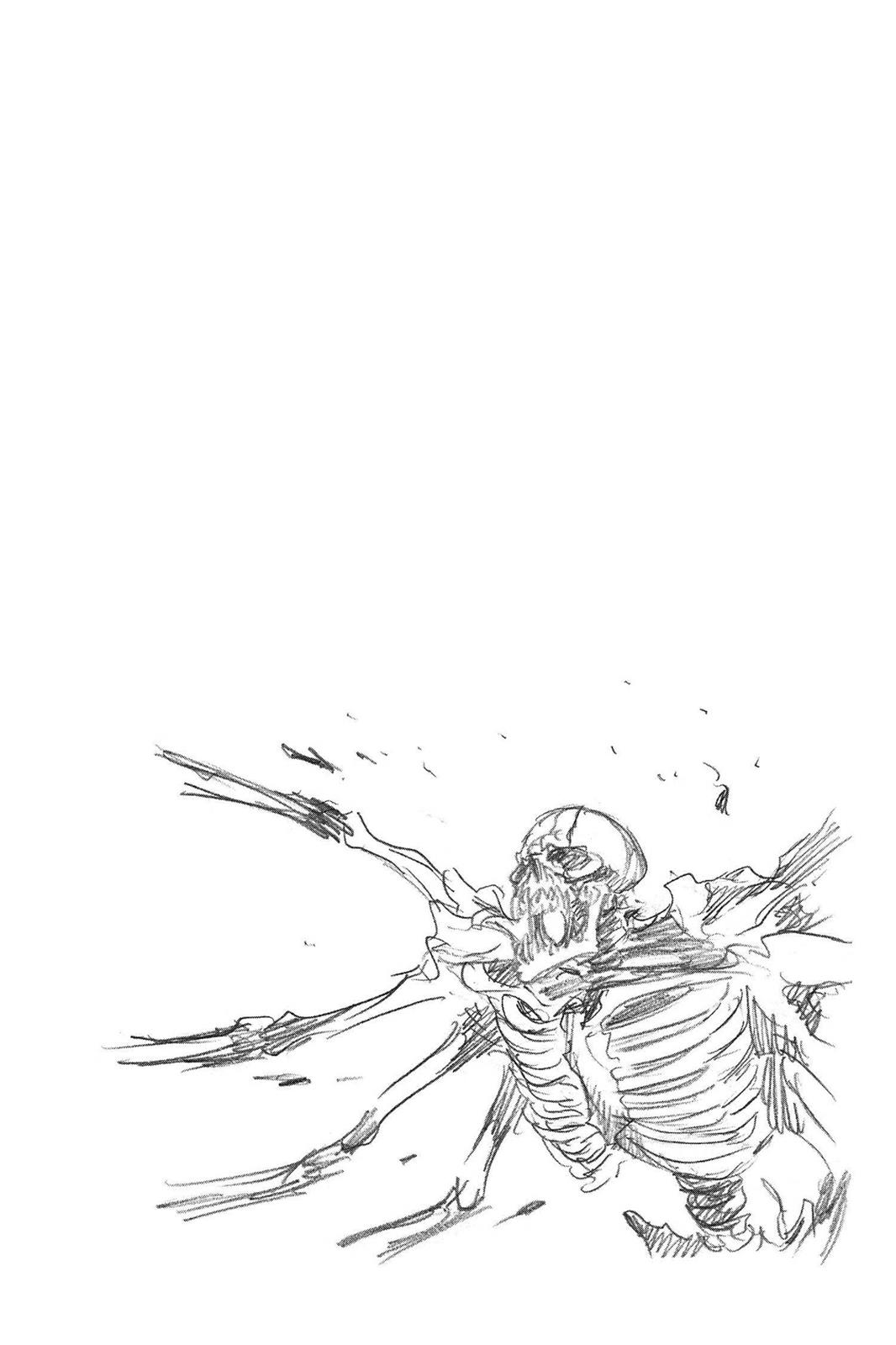 Bleach, Chapter 311 image 019