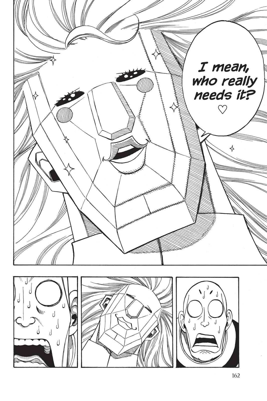 Chapter 142 image 016