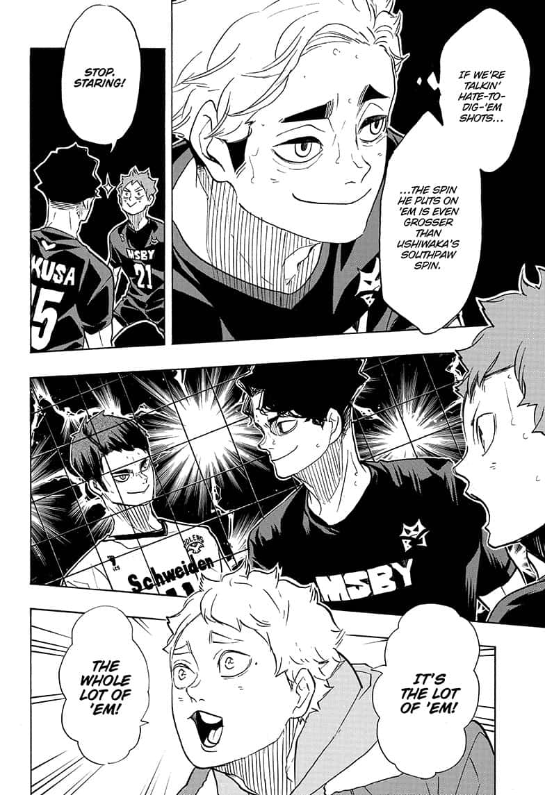 Chapter 382 image 015