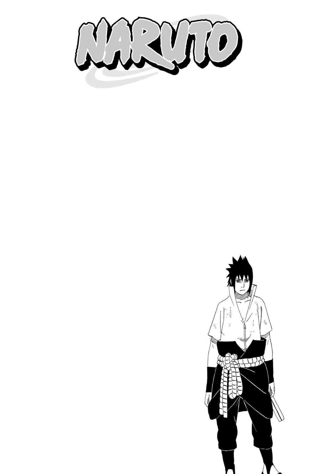 Naruto, Chapter 476 image 003