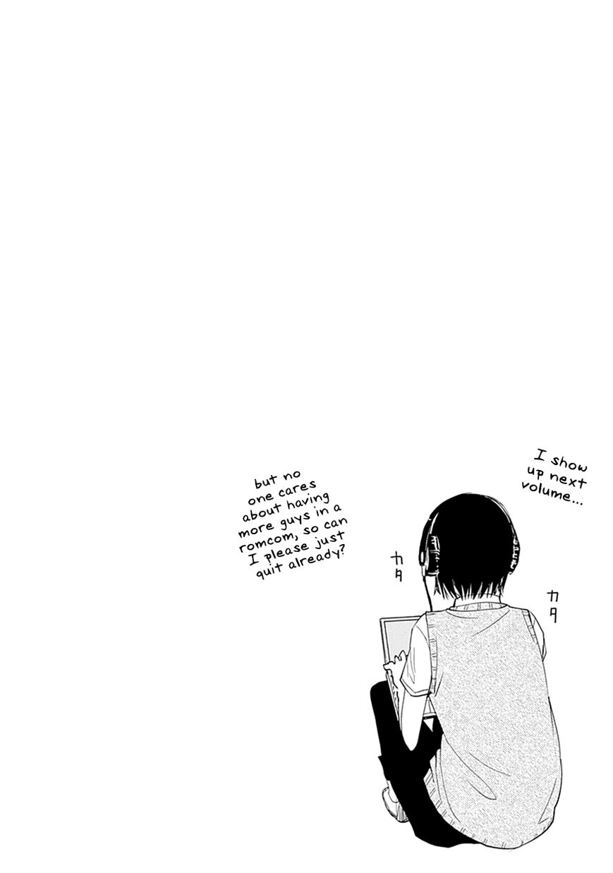 chapter 20.5 image 014