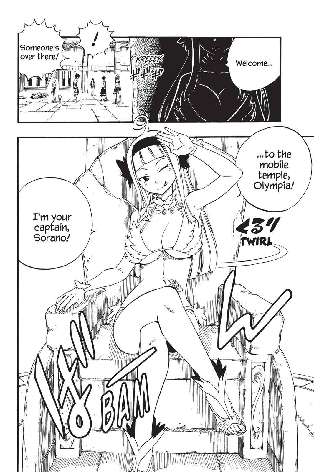 Chapter 444 image 010