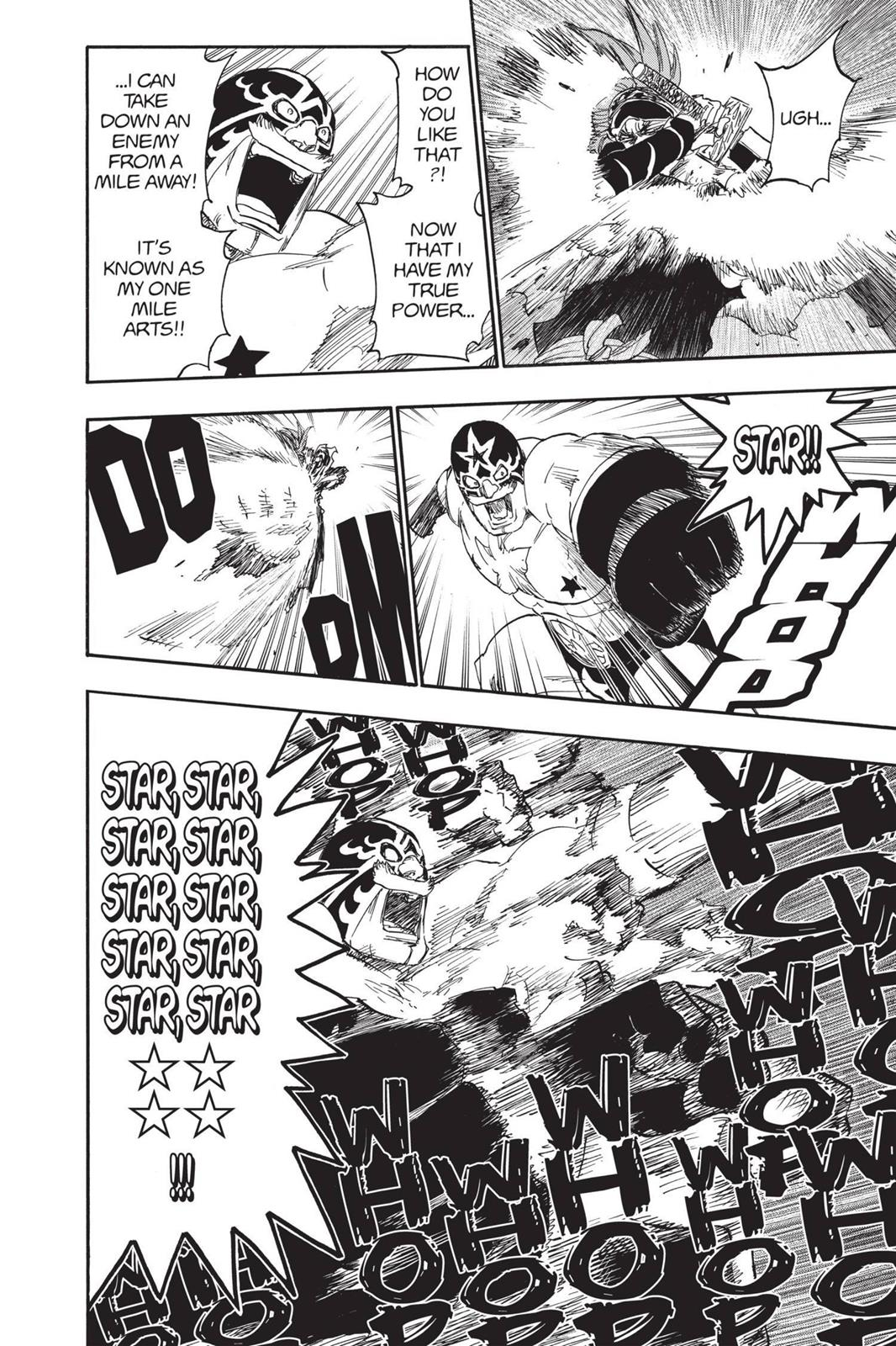 Bleach, Chapter 563 image 010