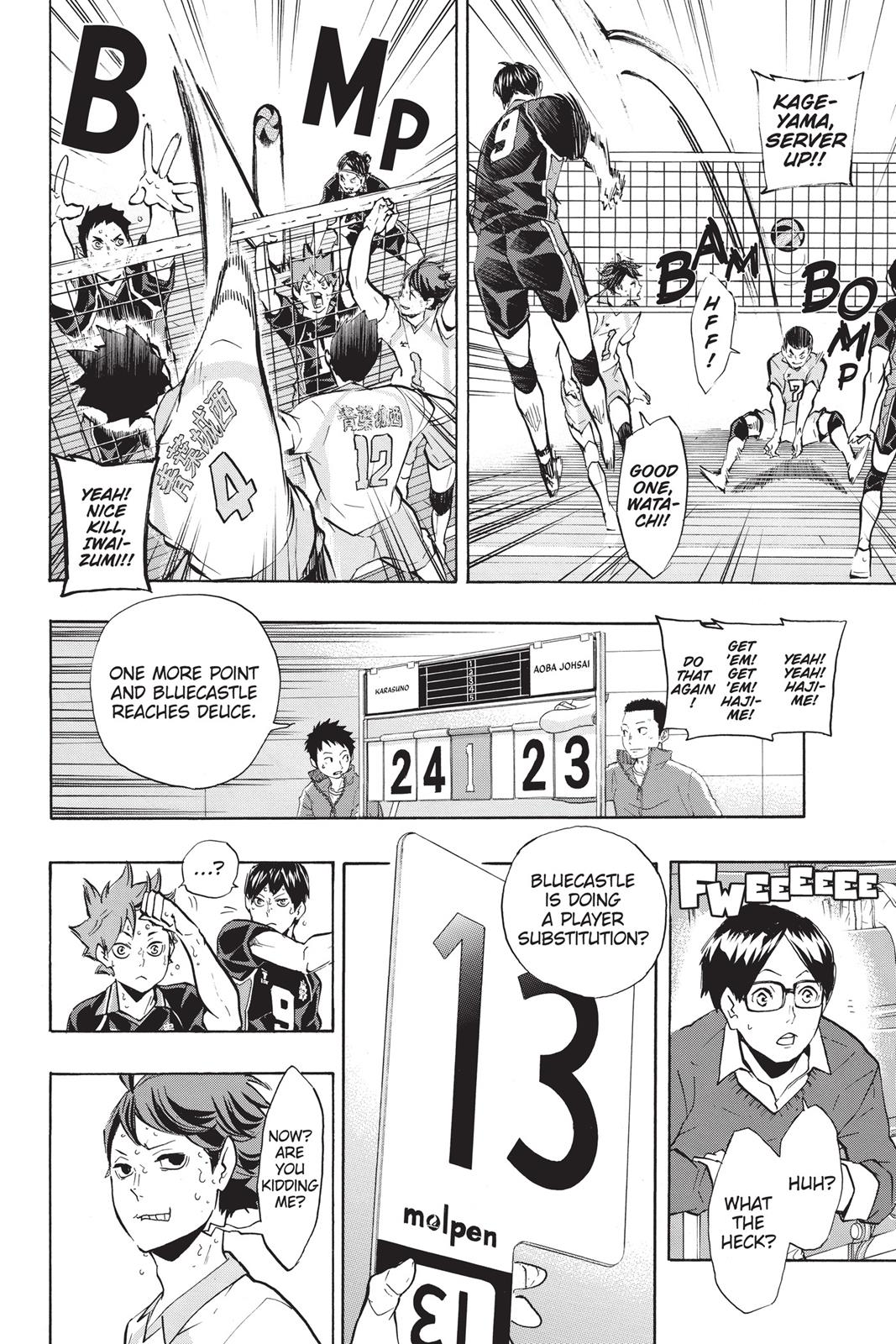 Chapter 131 image 015