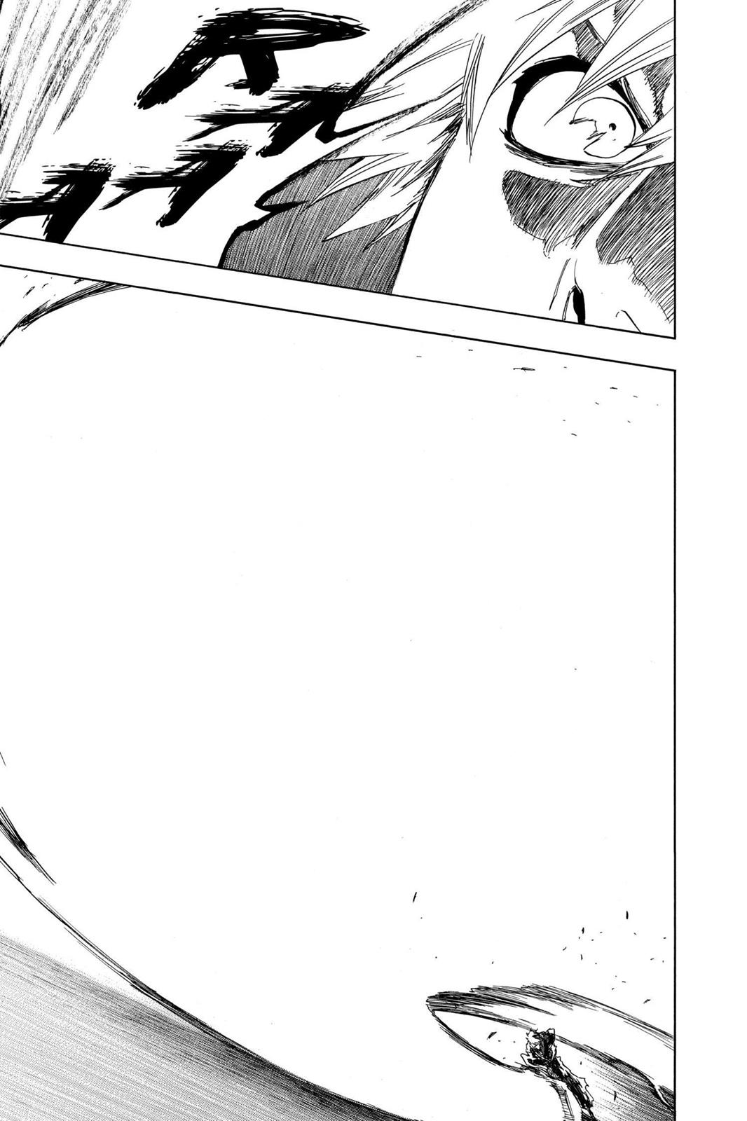 Bleach, Chapter 461 image 007