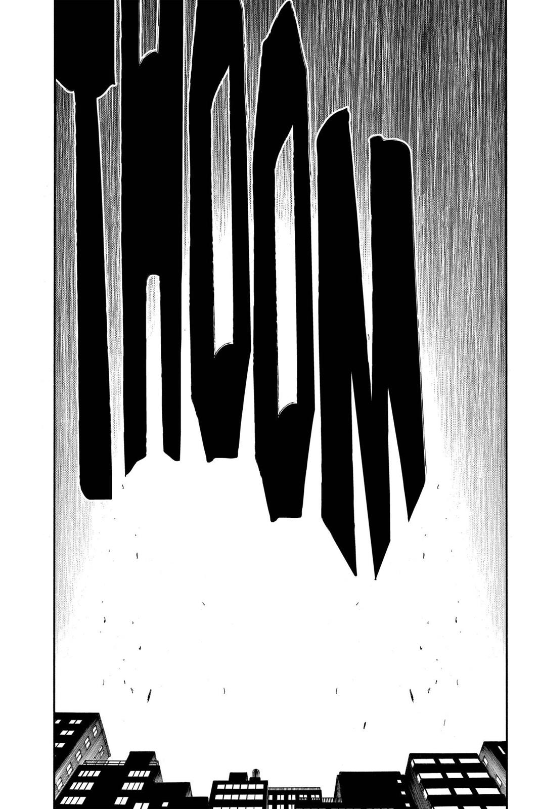 Bleach, Chapter 395 image 010