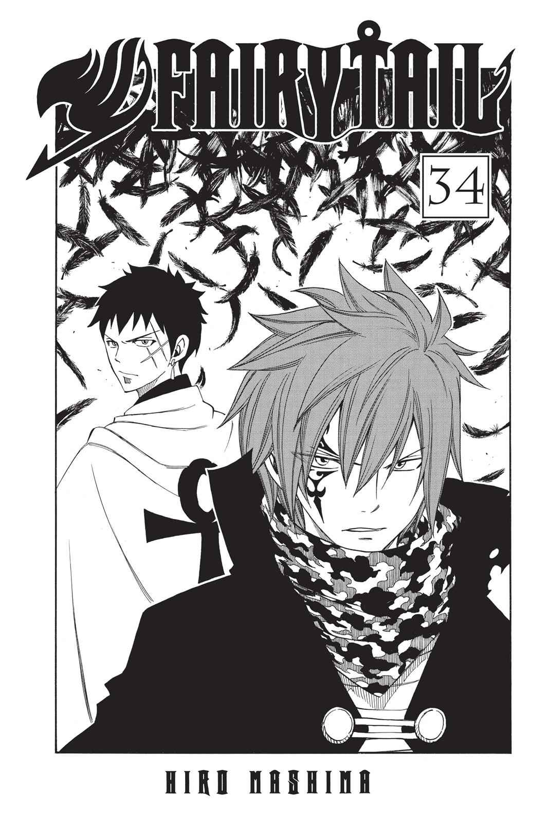Chapter 283 image 003