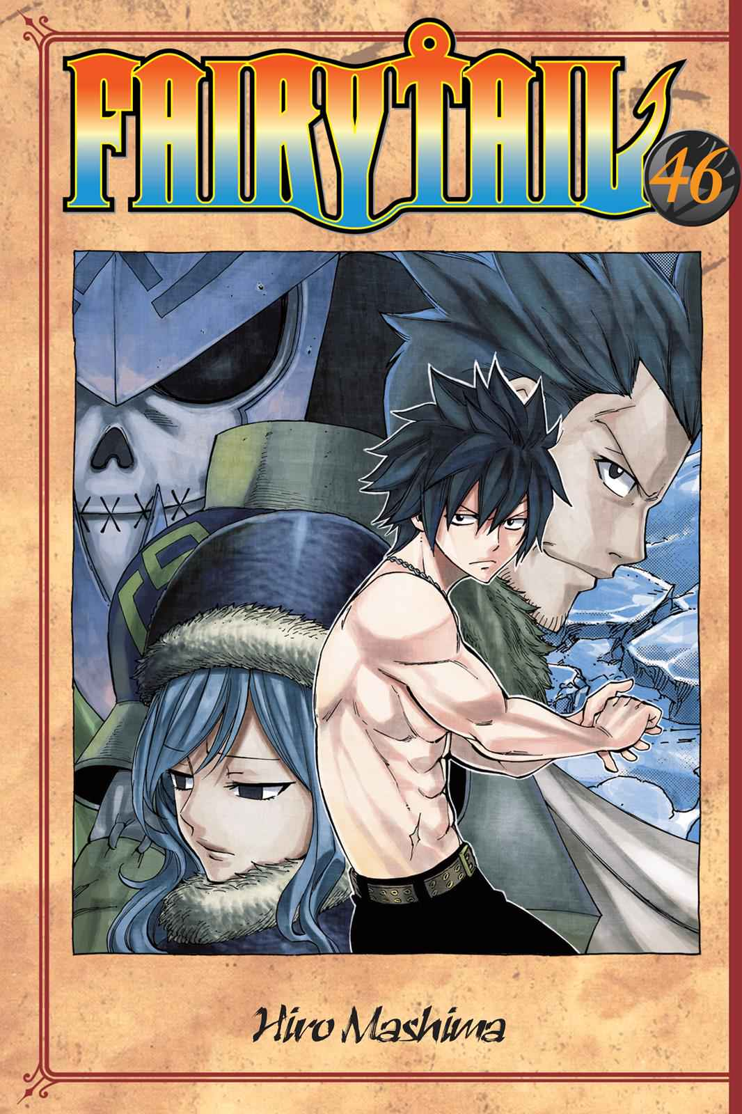 Chapter 387 image 001