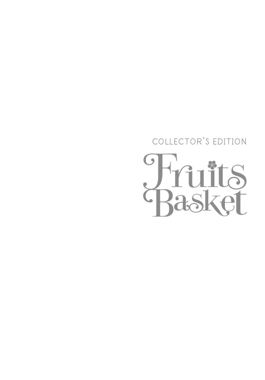 Fruits Basket, Chapter 136.5 image 112