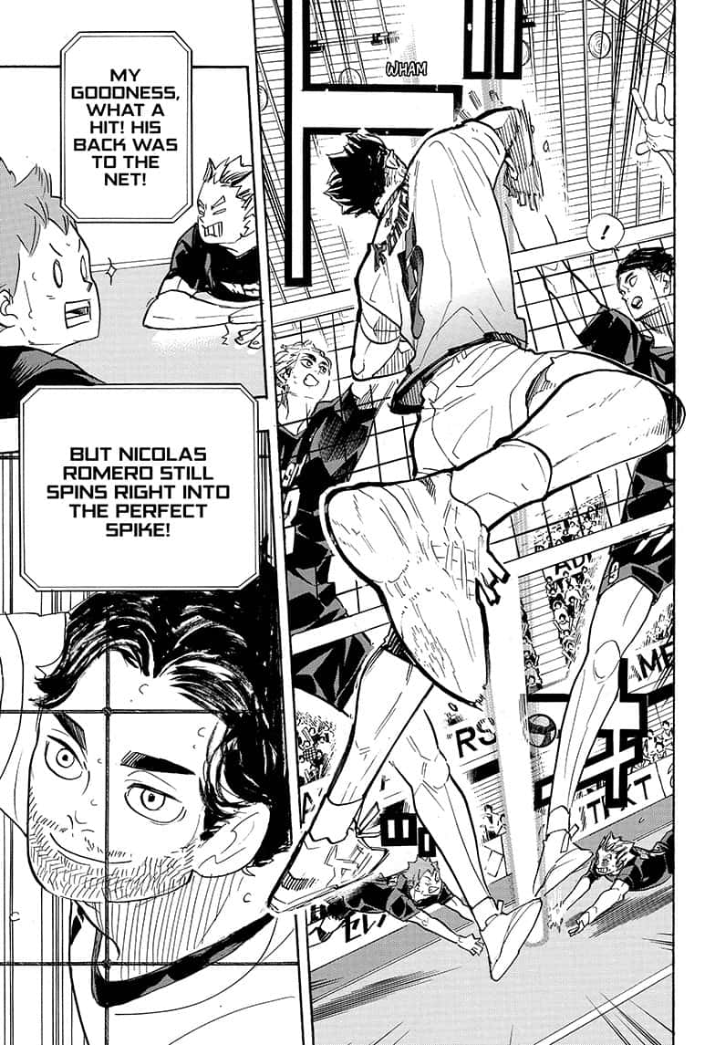 Chapter 383 image 010