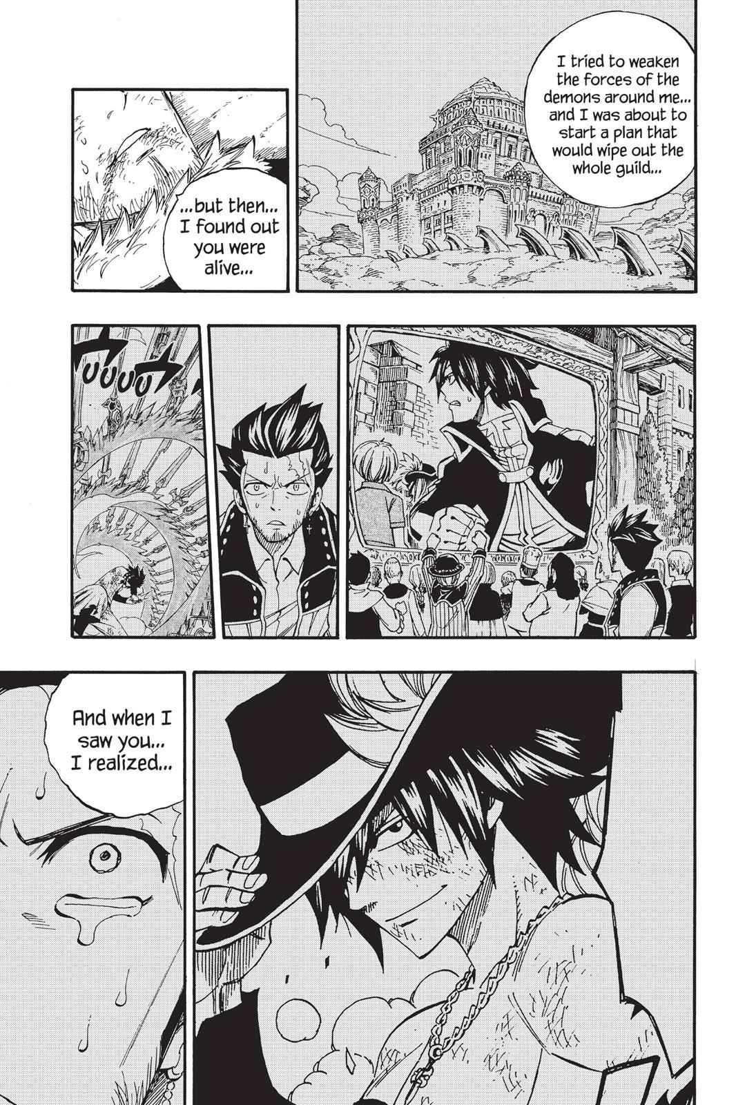 Chapter 393 image 007