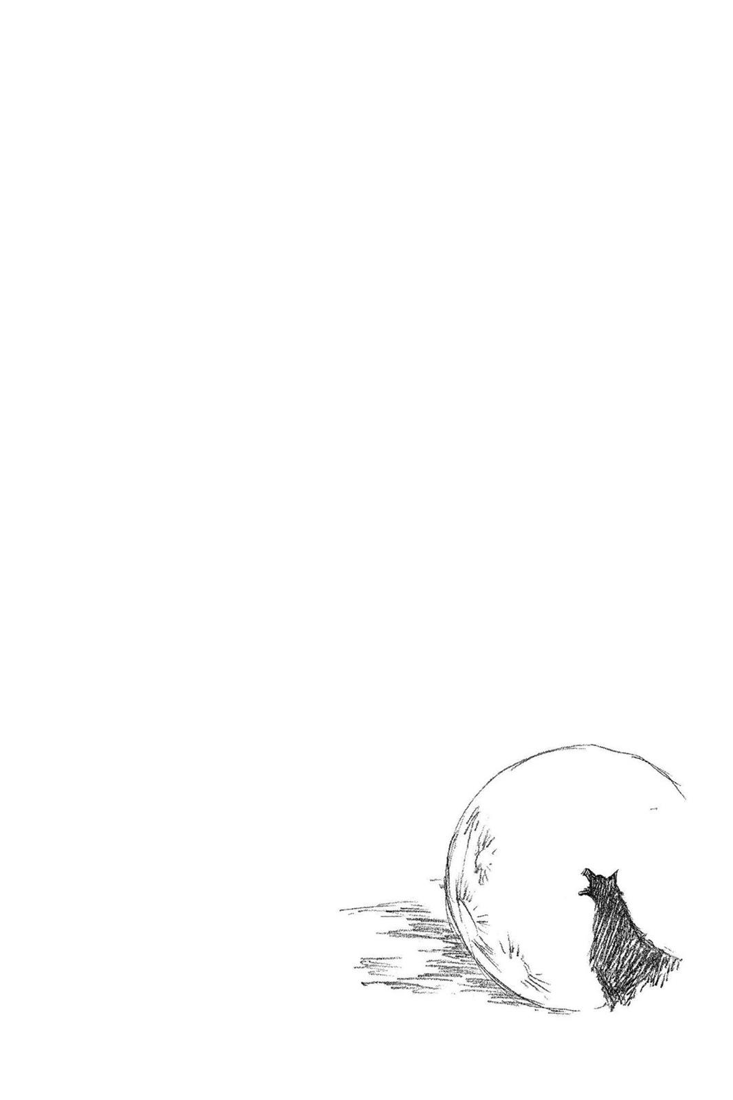 Bleach, Chapter 143 image 024