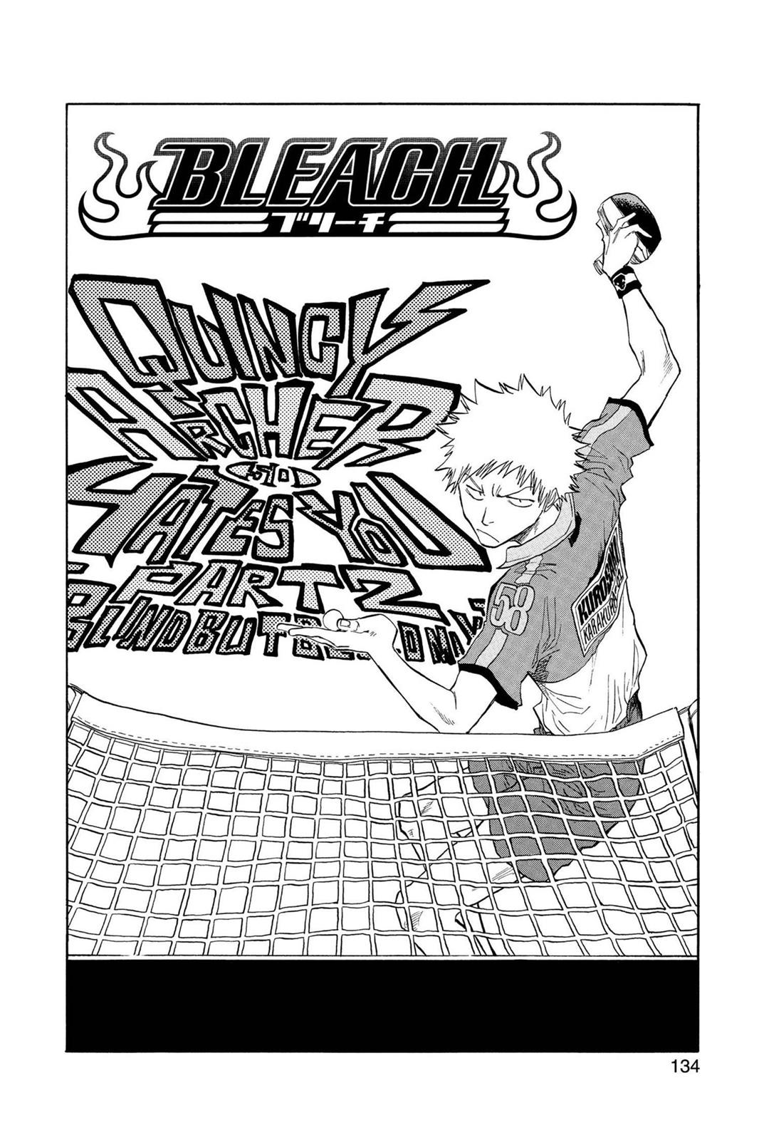 Bleach, Chapter 50 image 006