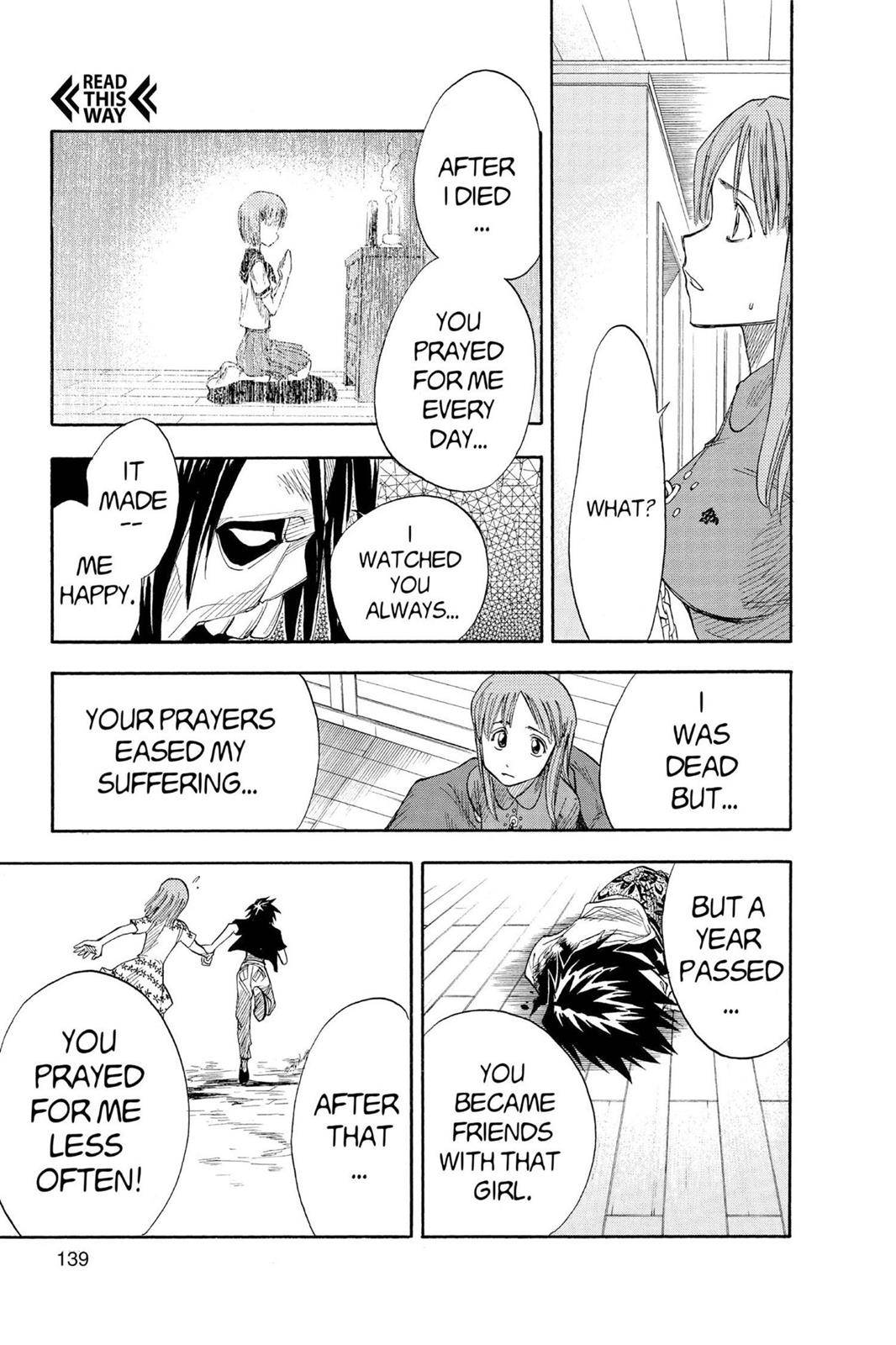 Bleach, Chapter 5 image 013