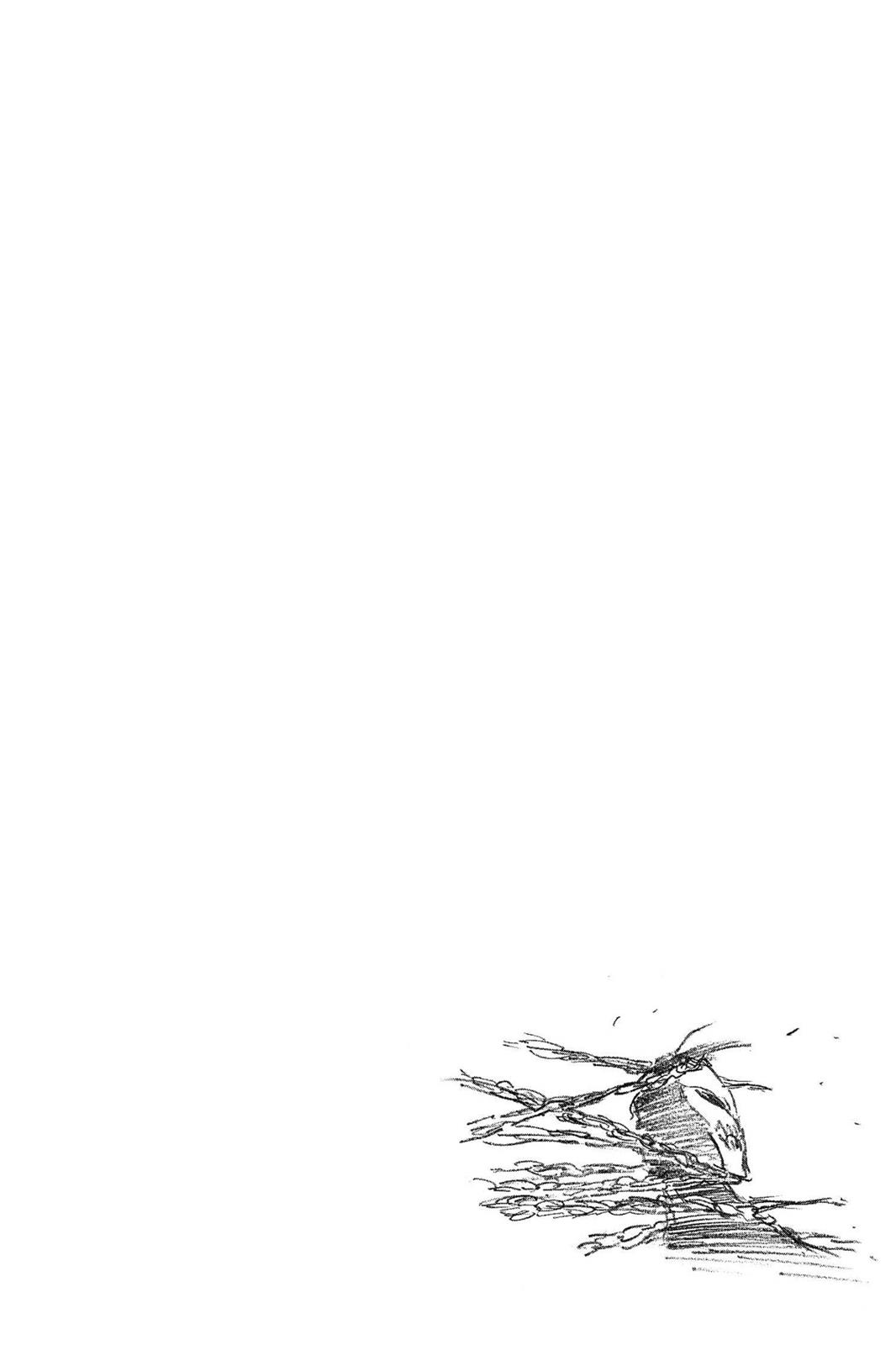 Bleach, Chapter 282 image 019
