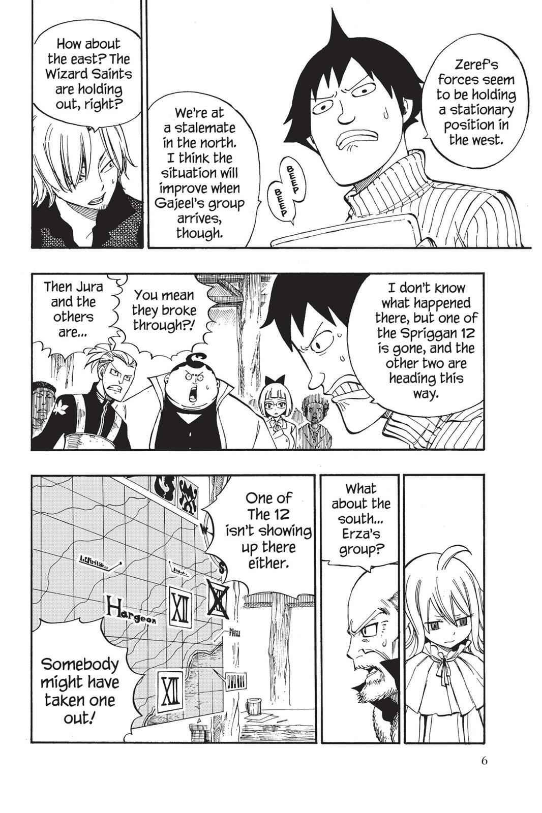 Chapter 474 image 007