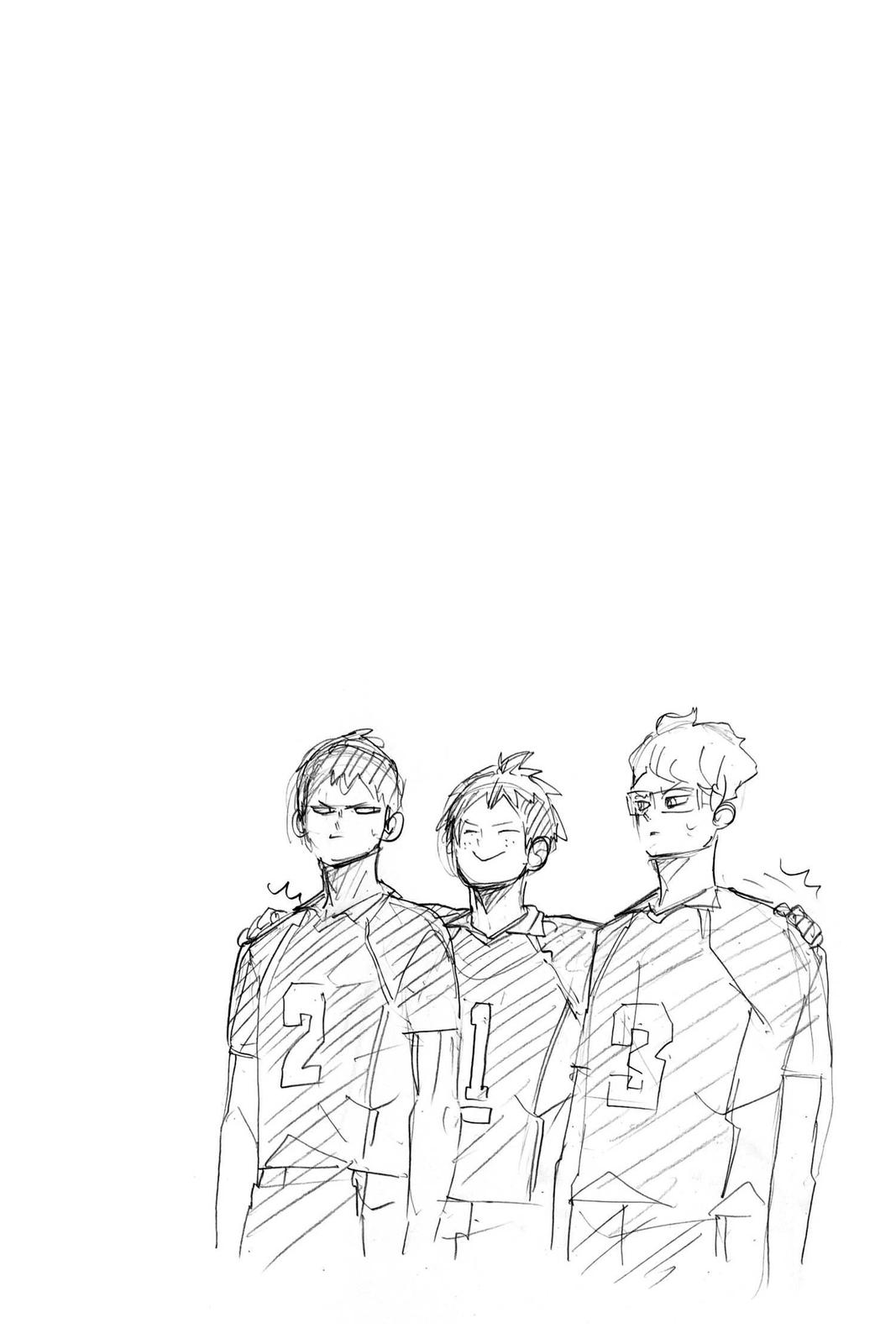 Chapter 371 image 020