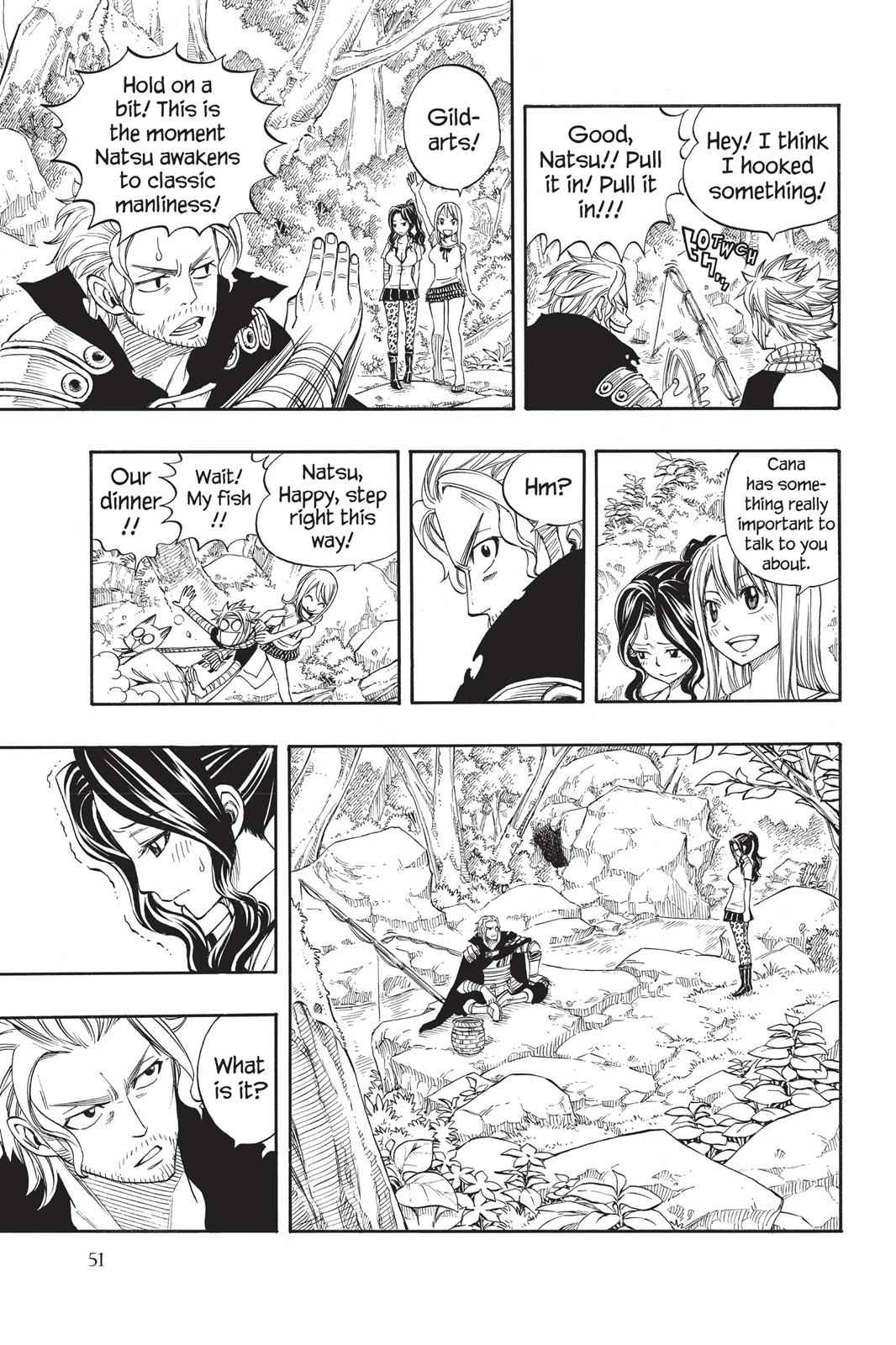 Chapter 251 image 009
