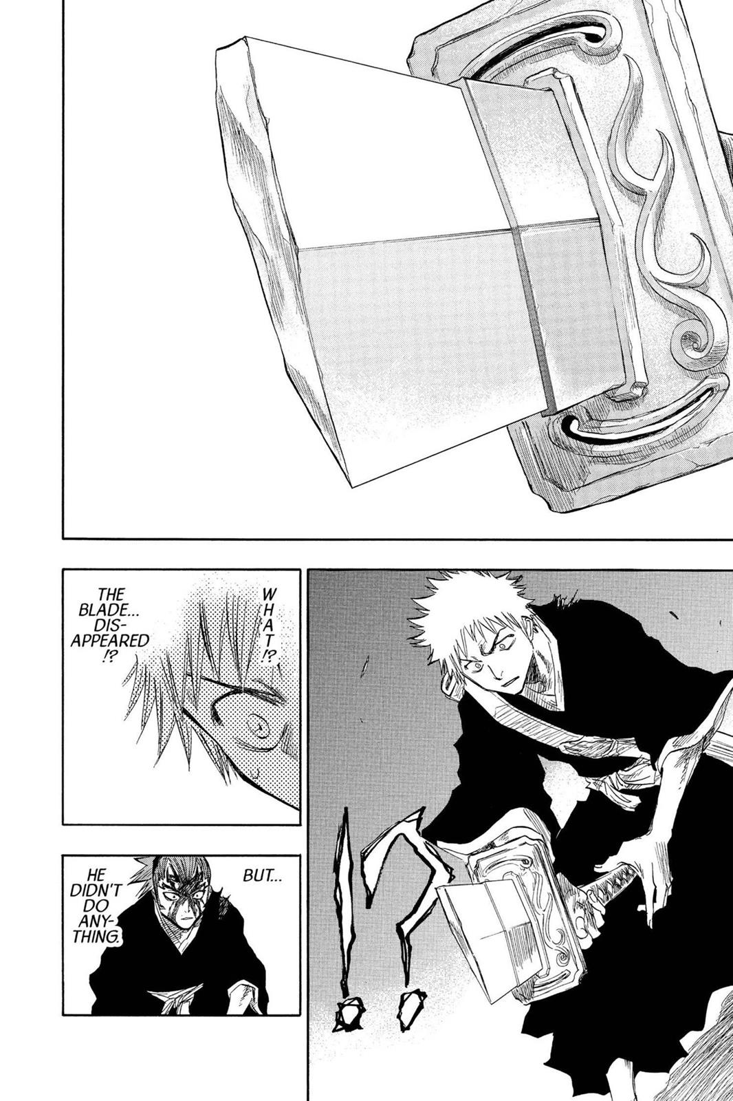 Bleach, Chapter 55 image 016