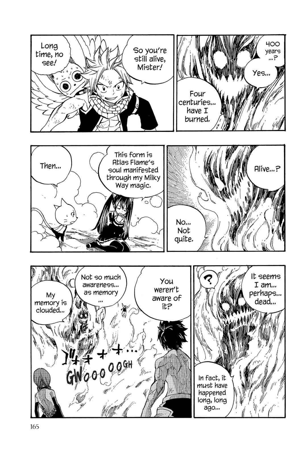 Chapter 353 image 003