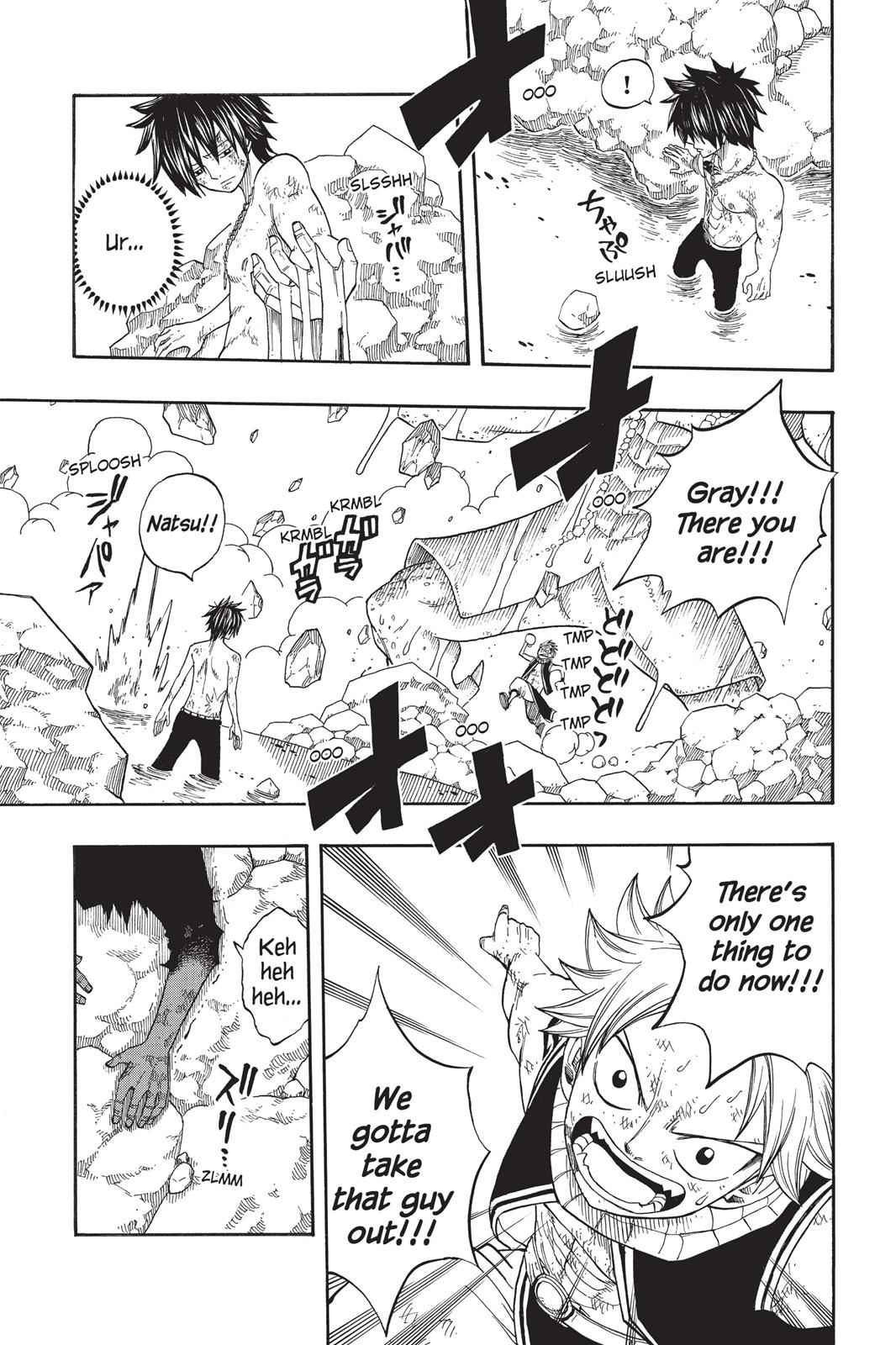 Chapter 43 image 003
