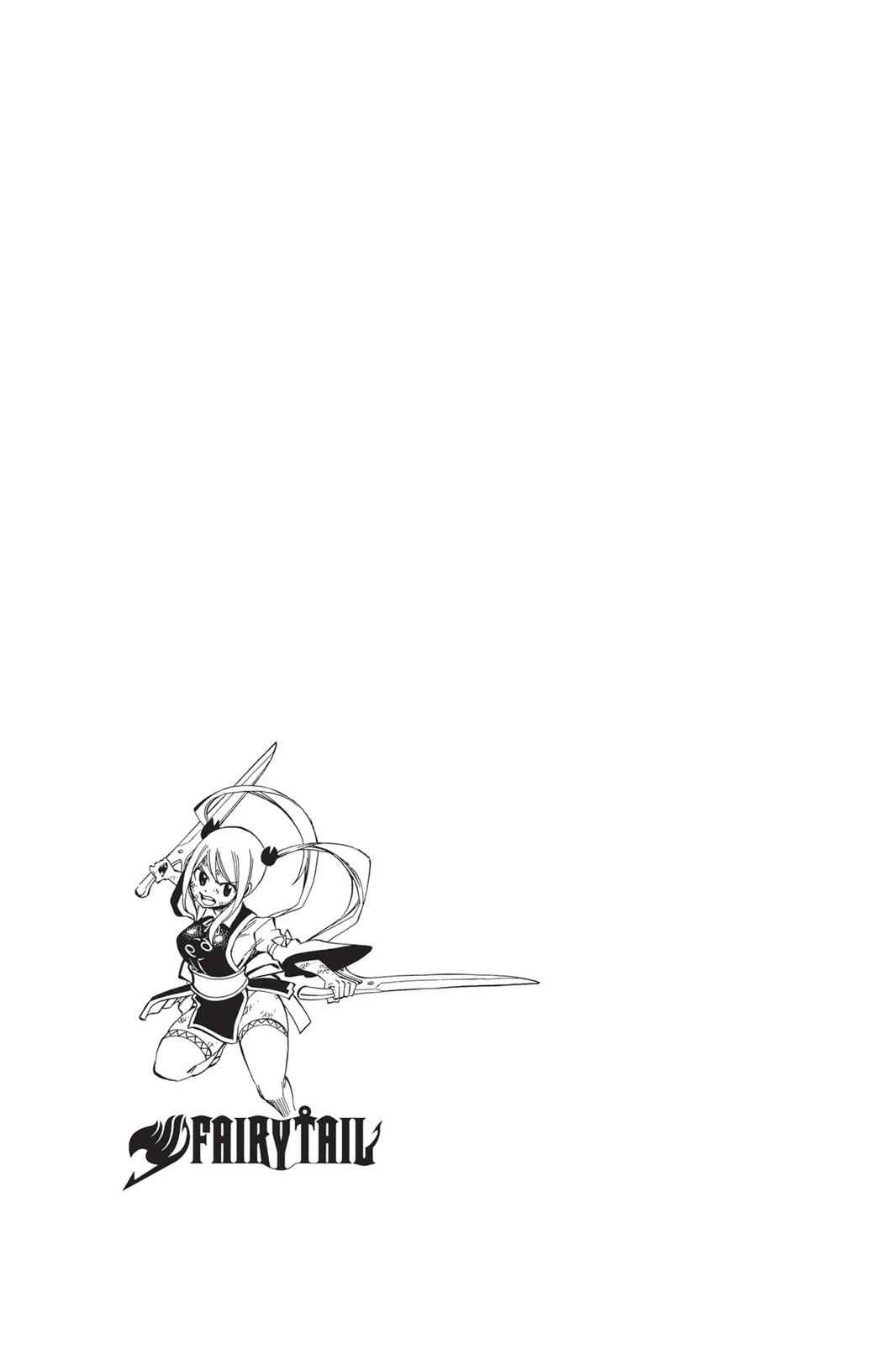 Chapter 507 image 020