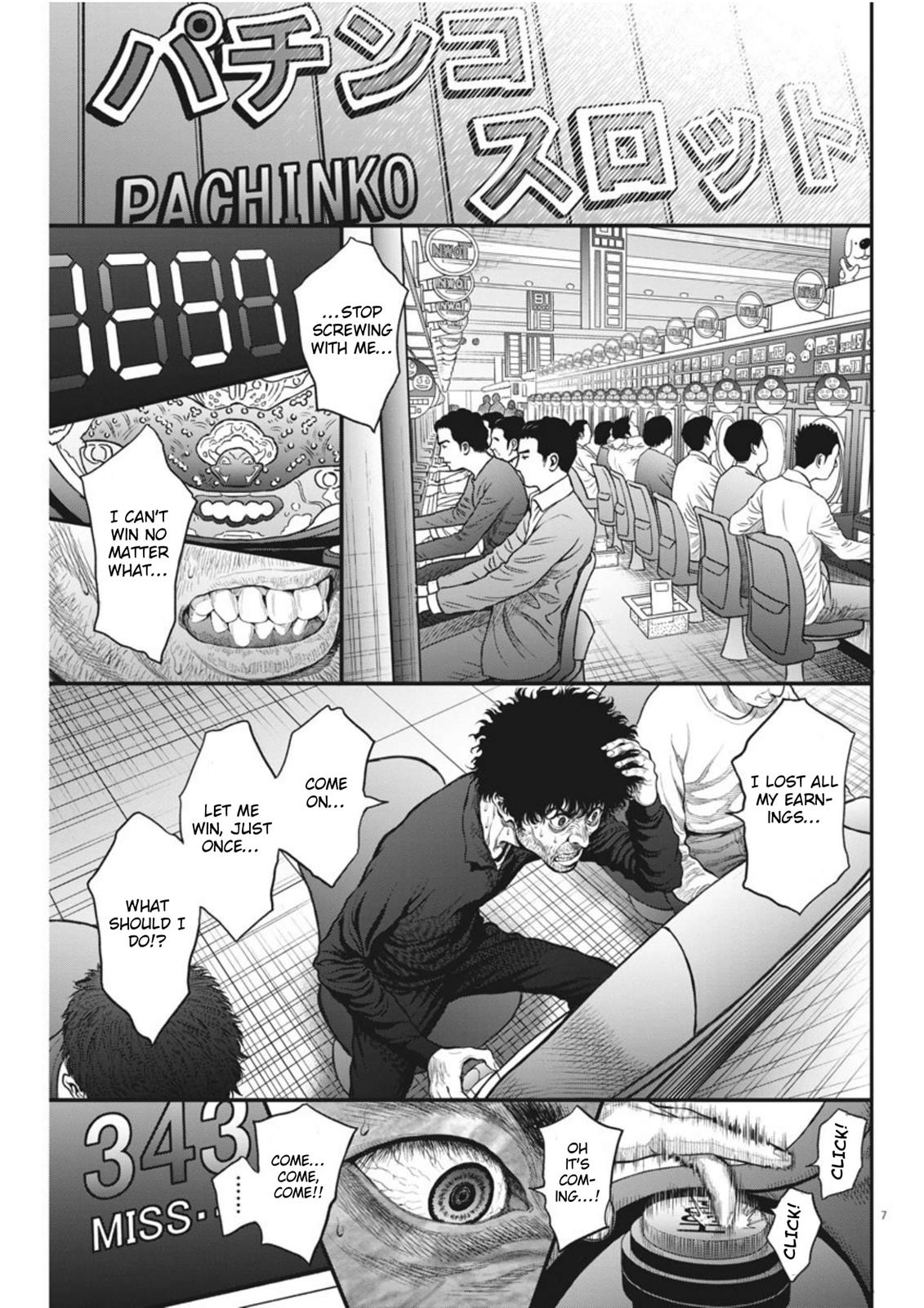 Chapter 35 image 007