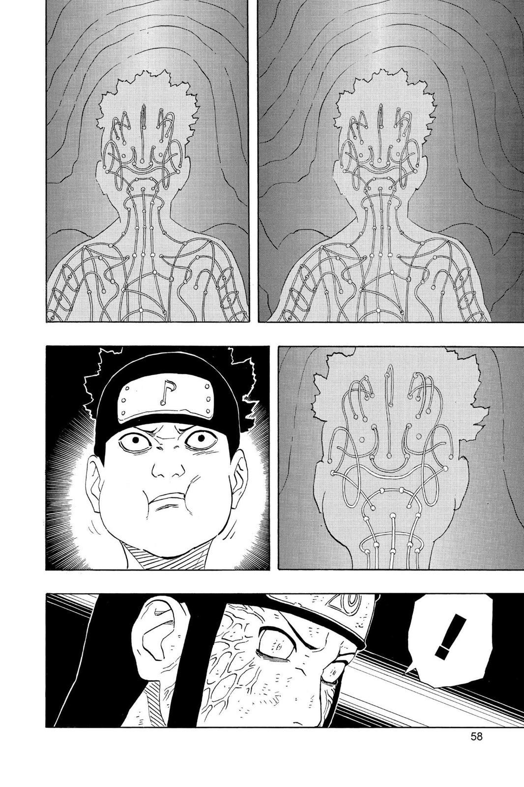 Naruto, Chapter 193 image 012