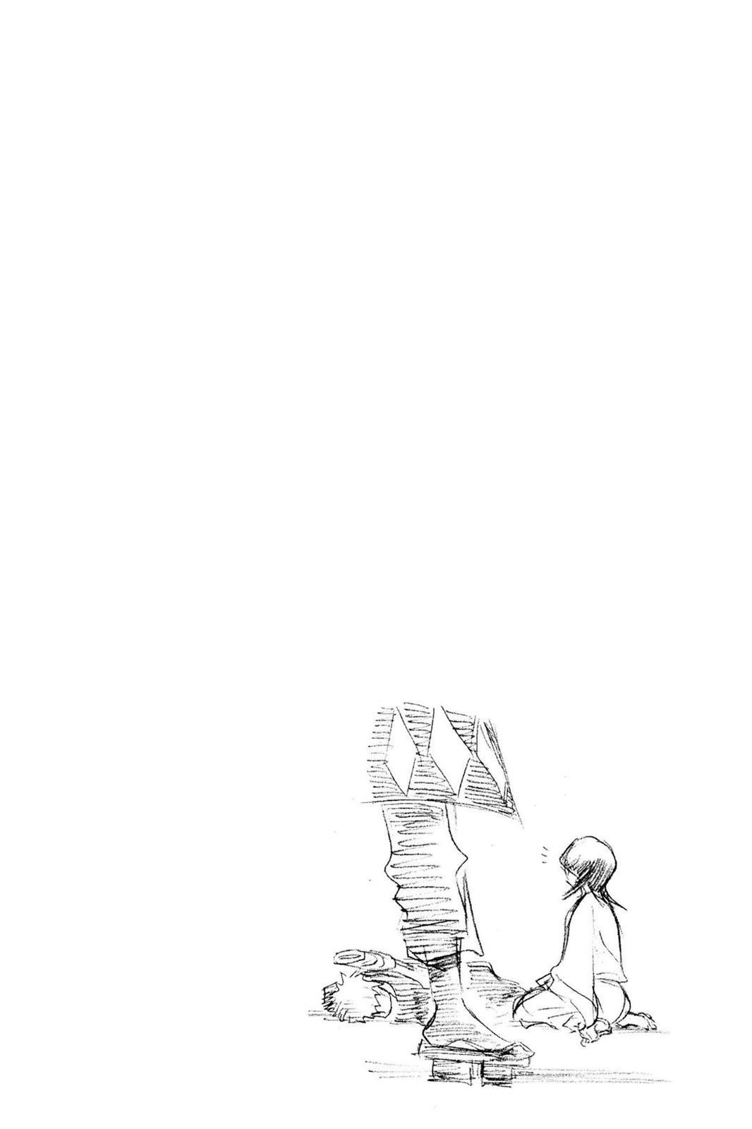 Bleach, Chapter 1 image 060