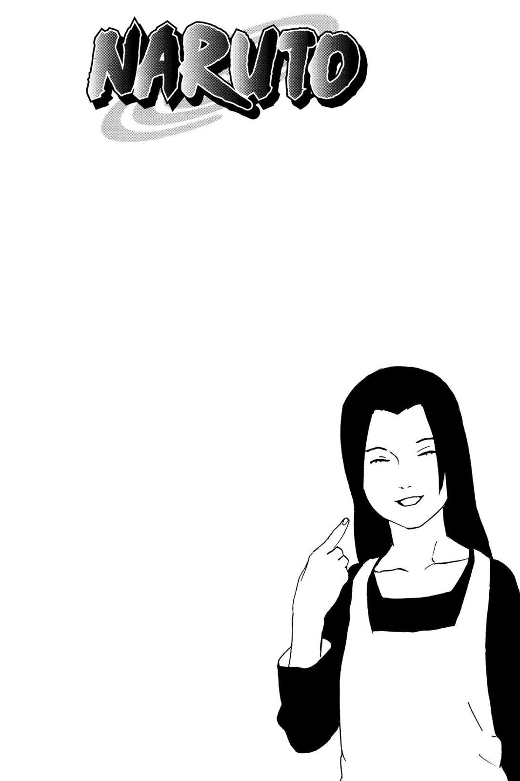 Naruto, Chapter 226 image 003
