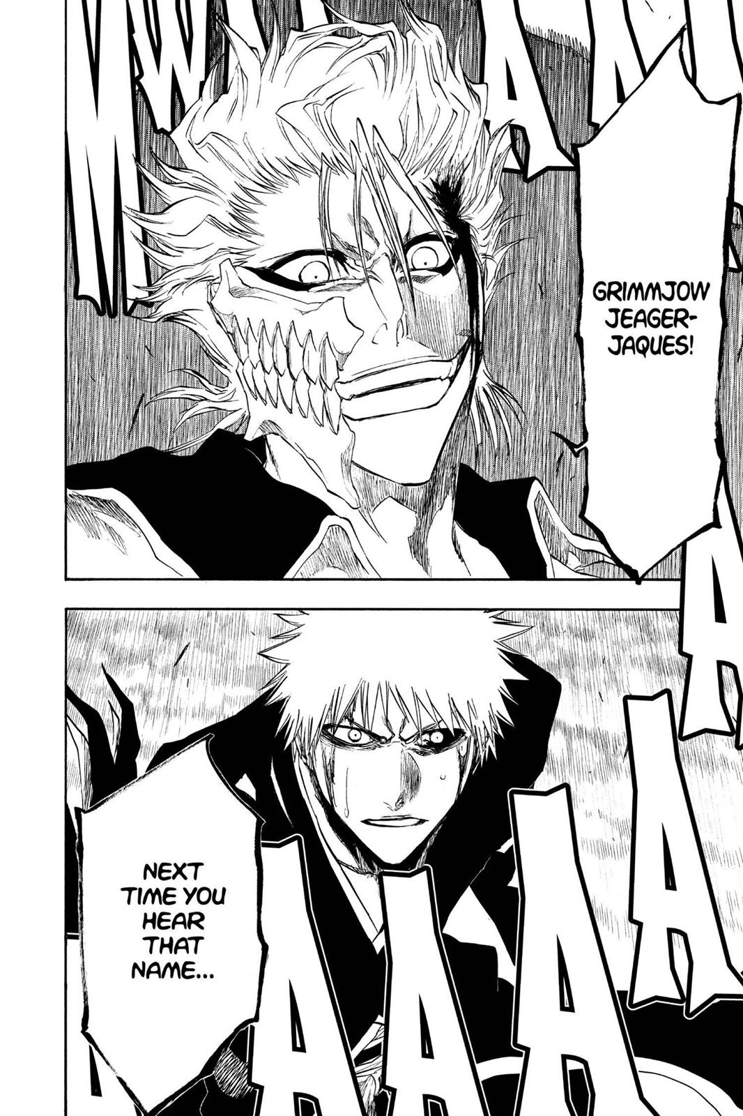 Bleach, Chapter 212 image 014