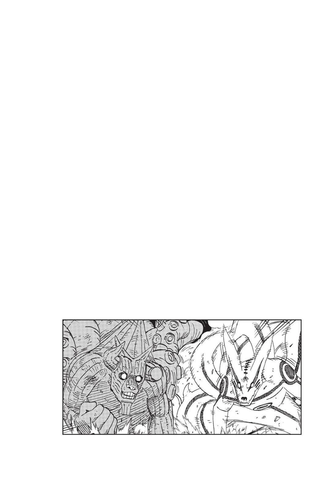 Naruto, Chapter 610 image 015