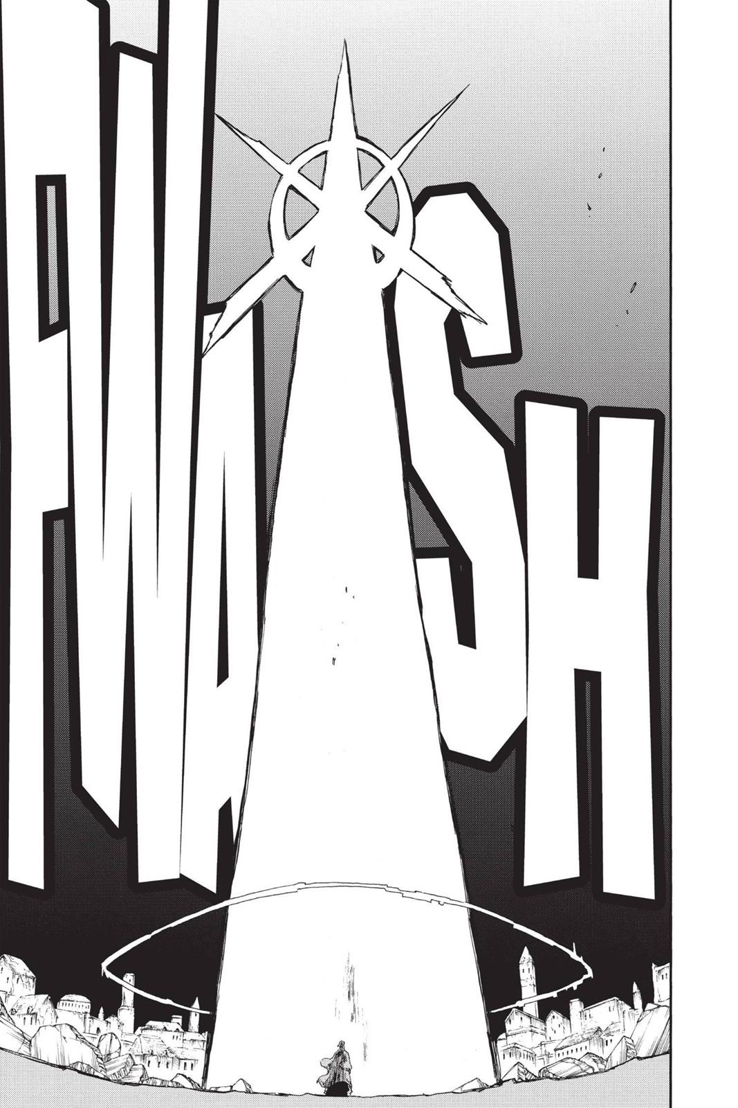 Bleach, Chapter 554 image 015