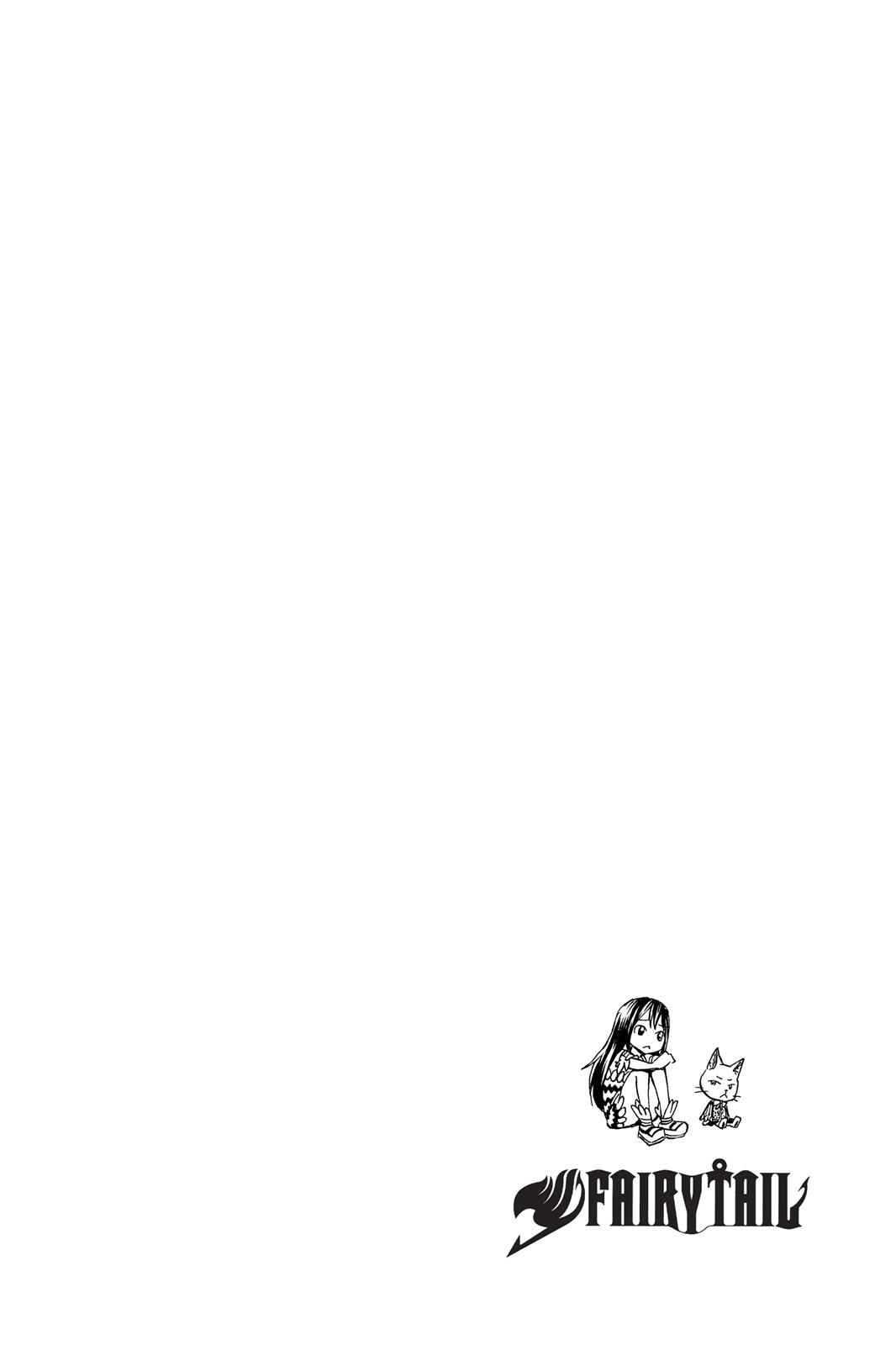 Chapter 146 image 002