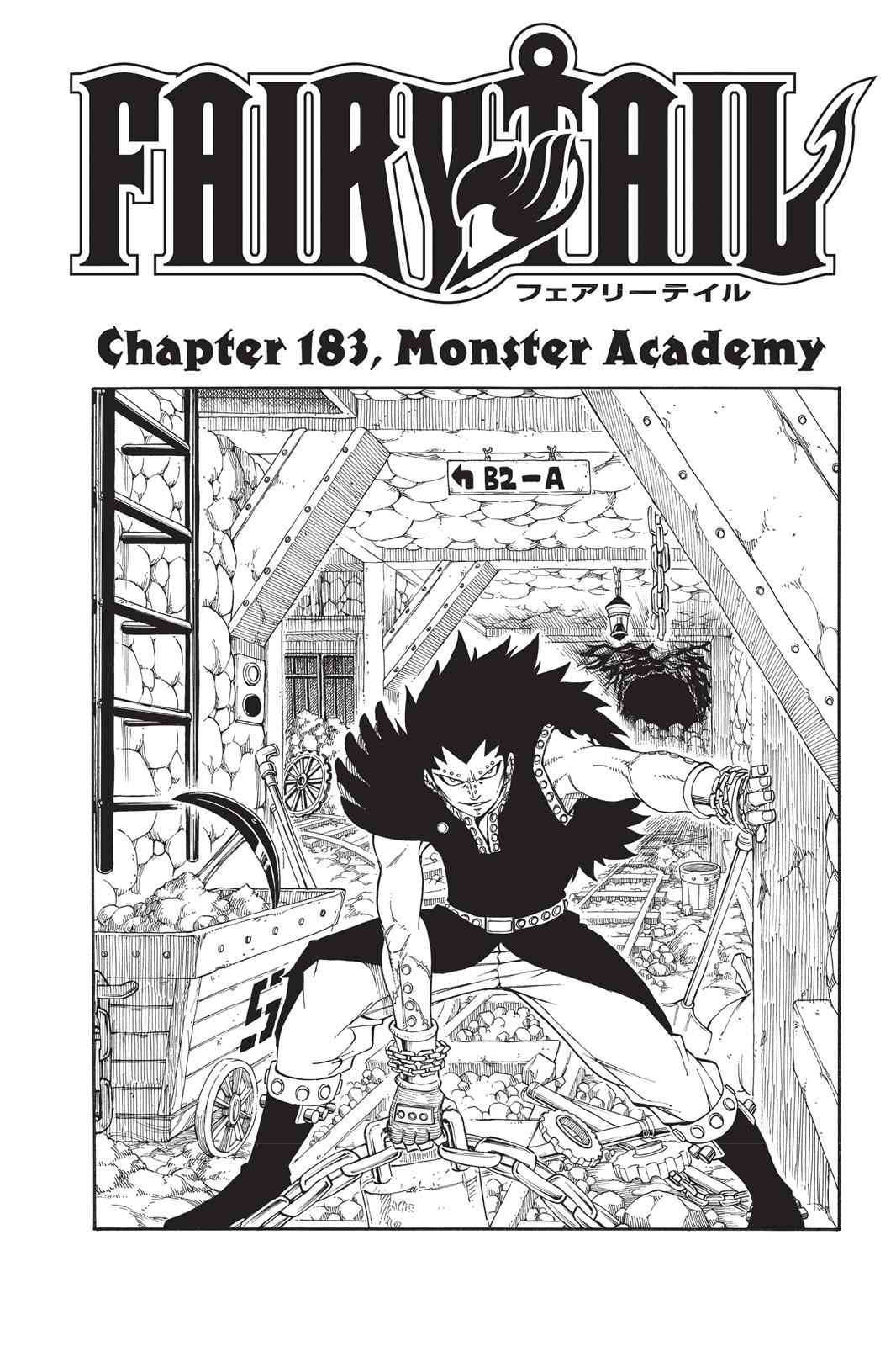Chapter 183 image 001