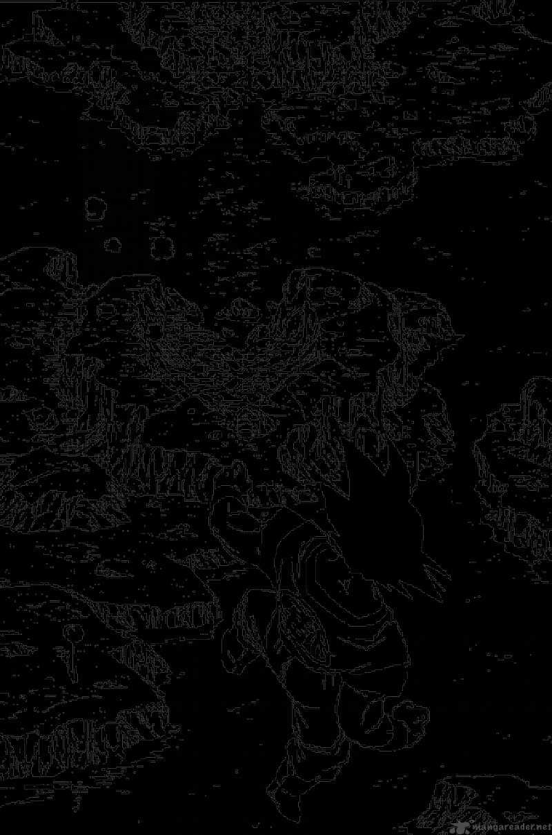 Dragon Ball, Chapter 310 image 001