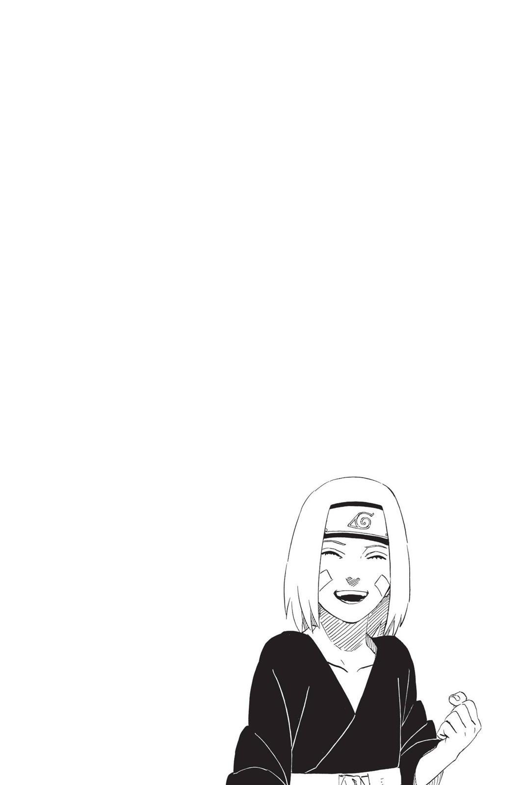 Naruto, Chapter 653 image 018