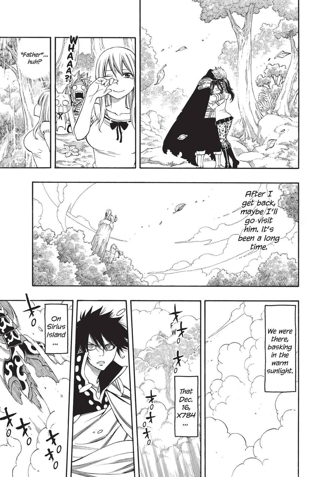 Chapter 251 image 019