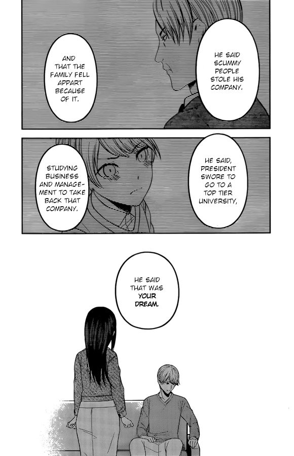 chapter 209 image 014