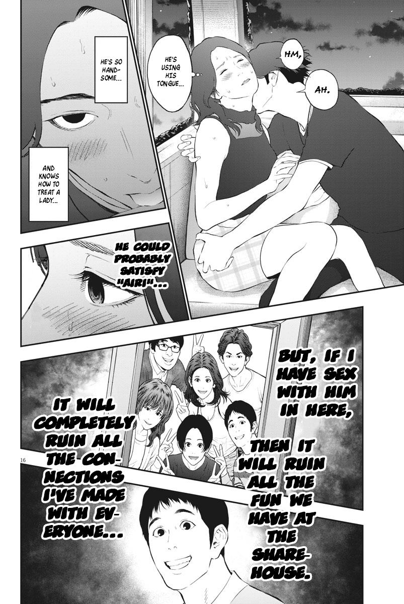 Chapter 81 image 016
