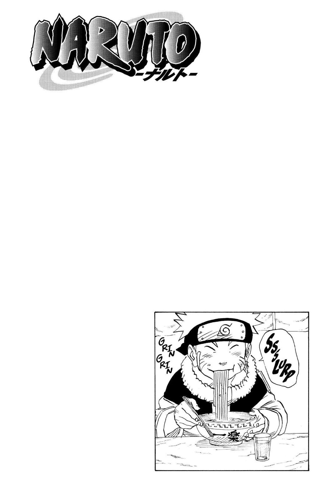 Naruto, Chapter 139 image 003