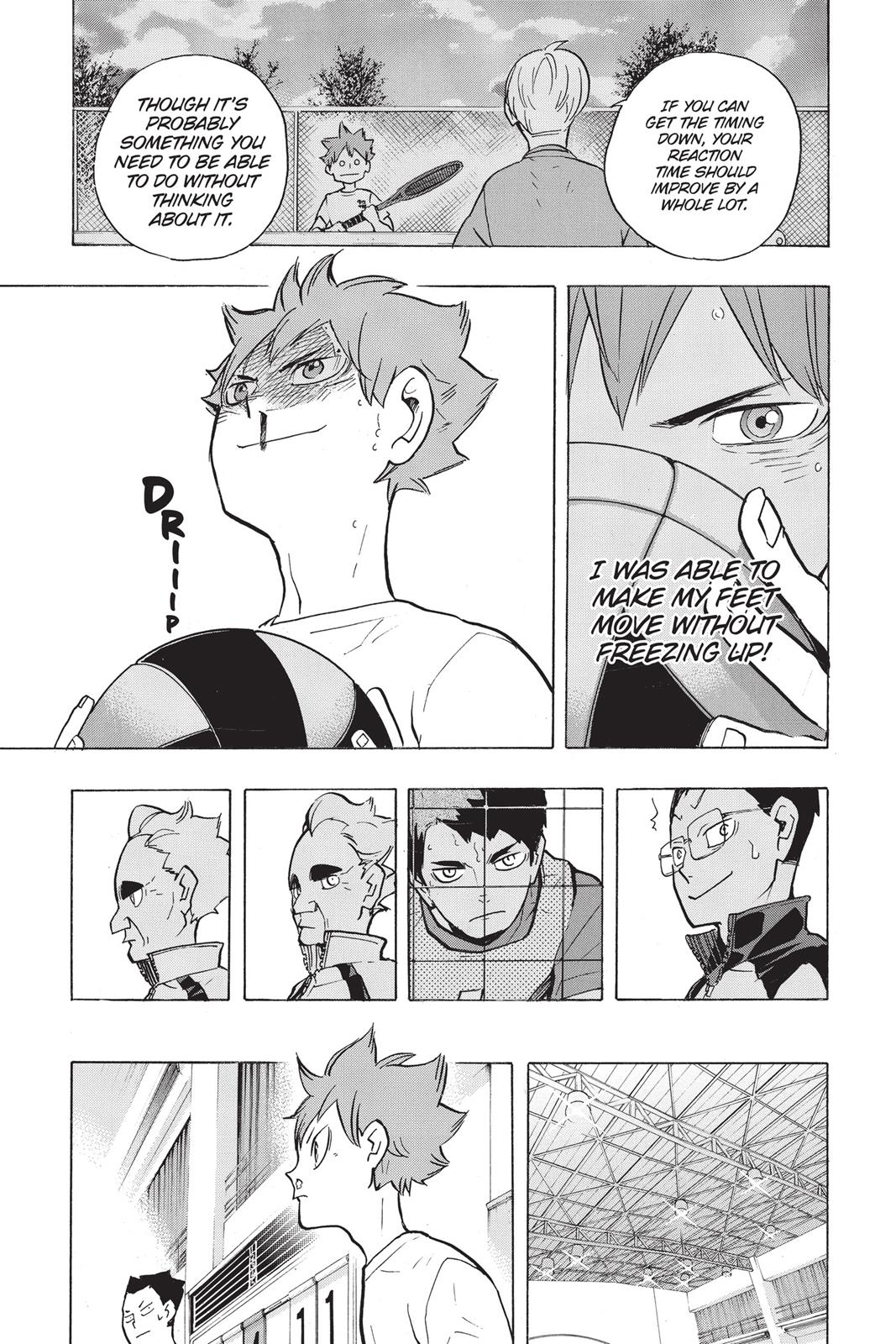 Chapter 212 image 016