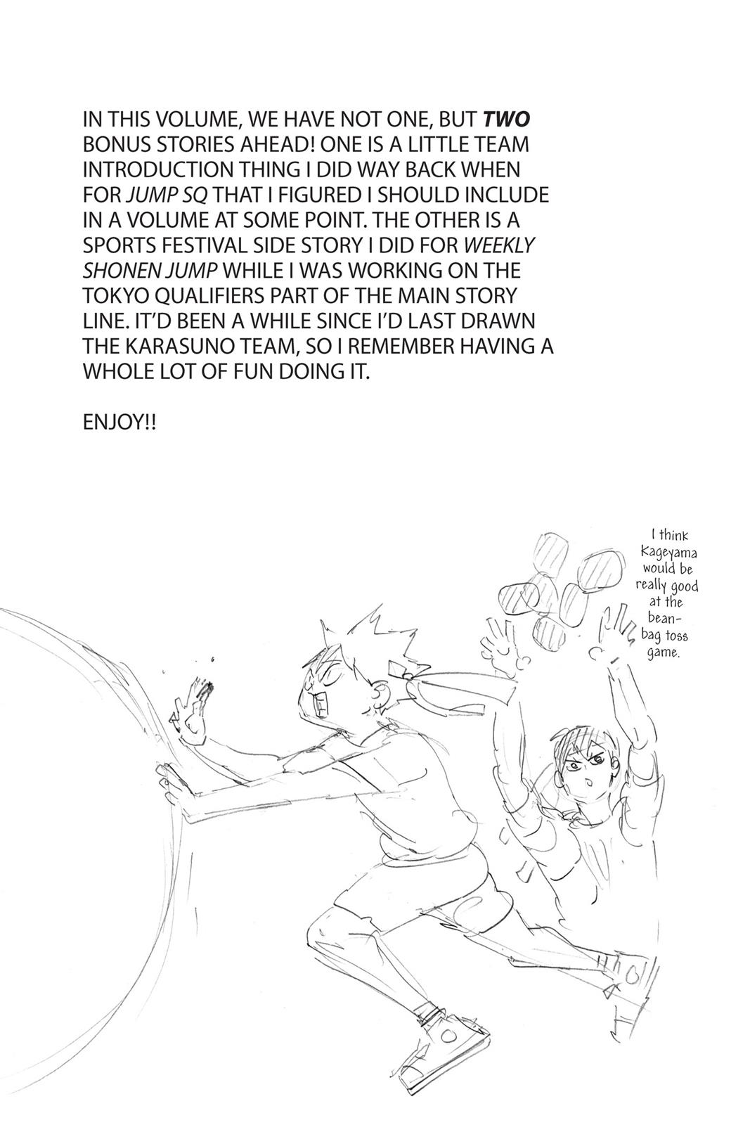 Chapter 207 image 020