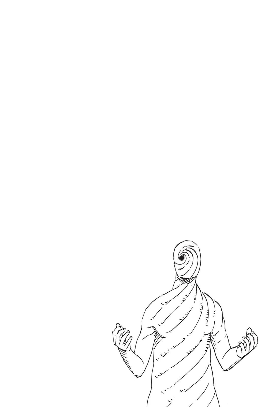 Naruto, Chapter 603 image 018