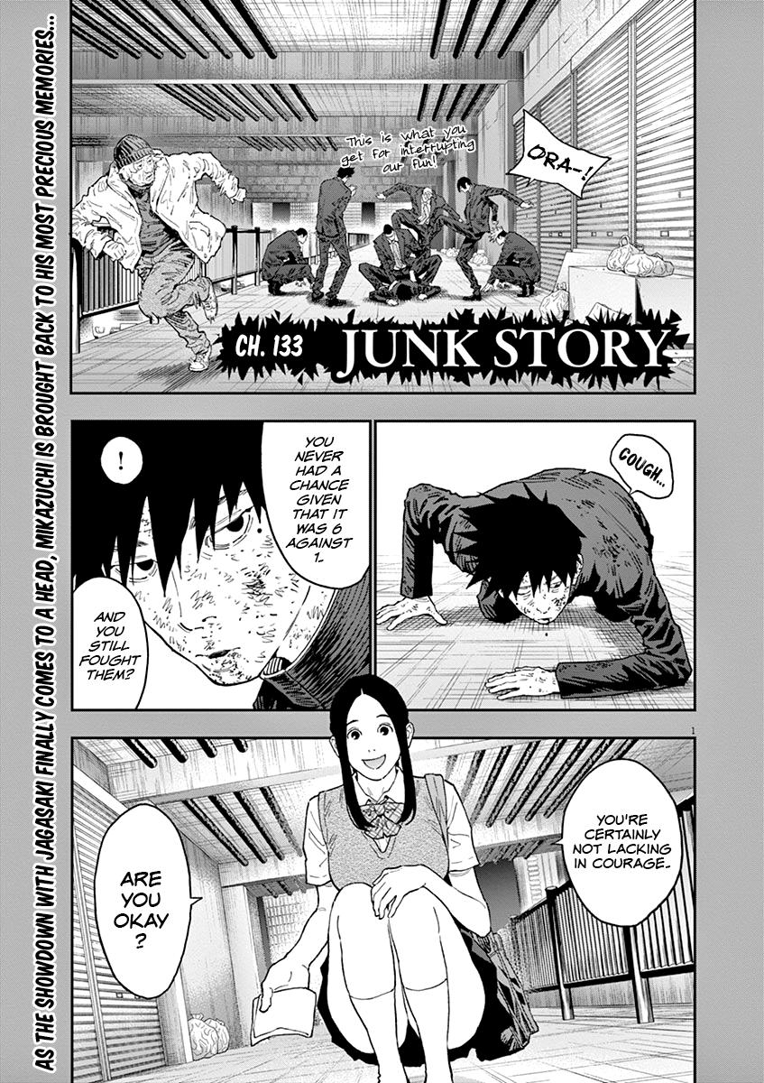 Chapter 133 image 001