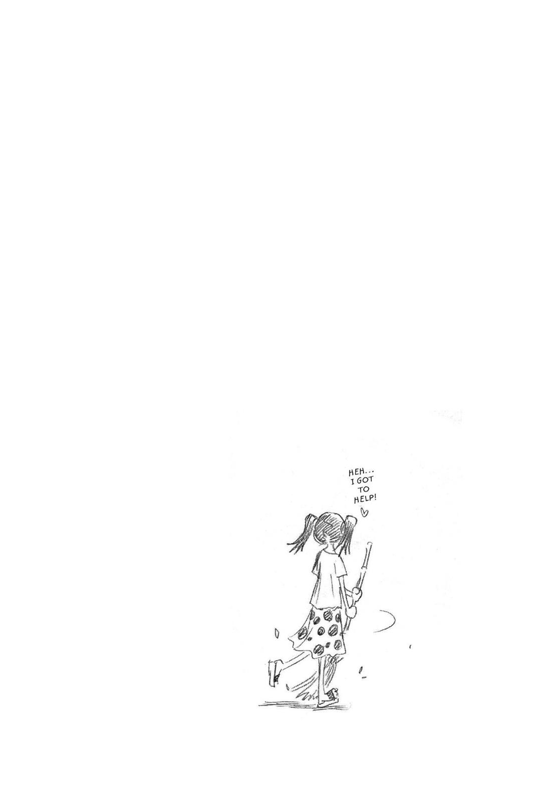 Bleach, Chapter 13 image 019