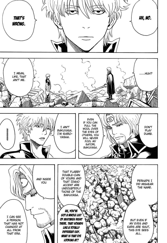 Gintama Chapter, 570 image 003